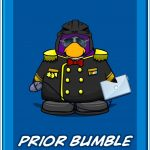 prior bumble2