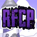 rfcp_icon