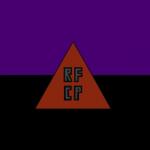 rfcparmyflag