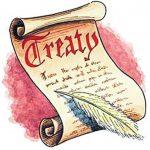web1_treaty