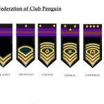 rank-epaulettes-final