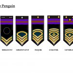 ranks-of-the-recon-federation-of-club-penguin