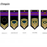 ranks-of-the-rfcp