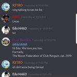 screenshot_20190718-102337_discord