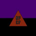 cropped-rfcparmyflag