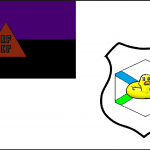 dd-colony-flag-1