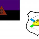 dd-colony-flag