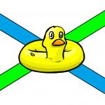 dd-flag