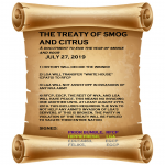 official-treaty-of-smog-and-citrus