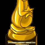 cpa-award1