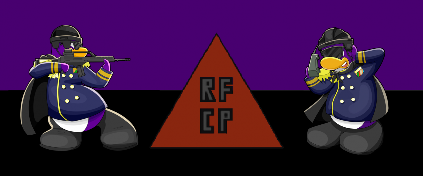 cropped-other-banner-1.png