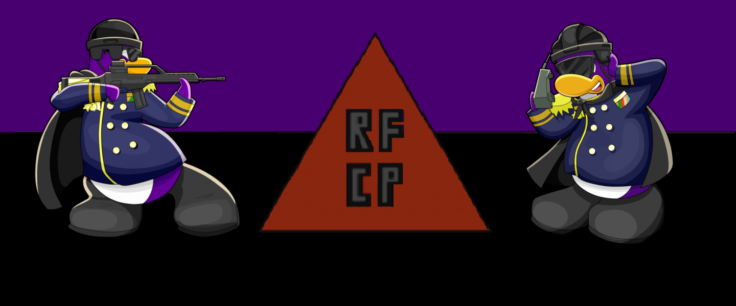 cropped-rfcp-banner-3.png