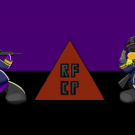 more banner