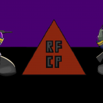 other banner