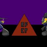rfcp banner