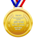 summer-award