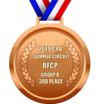 tournament-medal