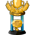 cpw-trophy