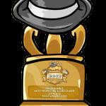 egcp-trophy