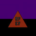 cropped-official-flag.png