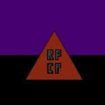 official-flag